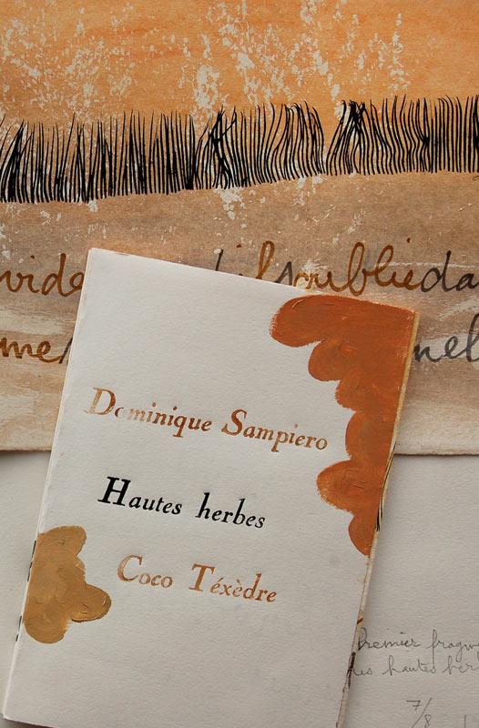 Hautes-Herbes-Dominique-Sampiero-2013
