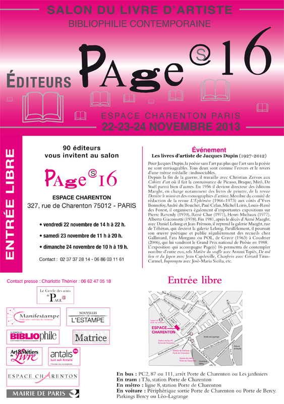 Pages 16