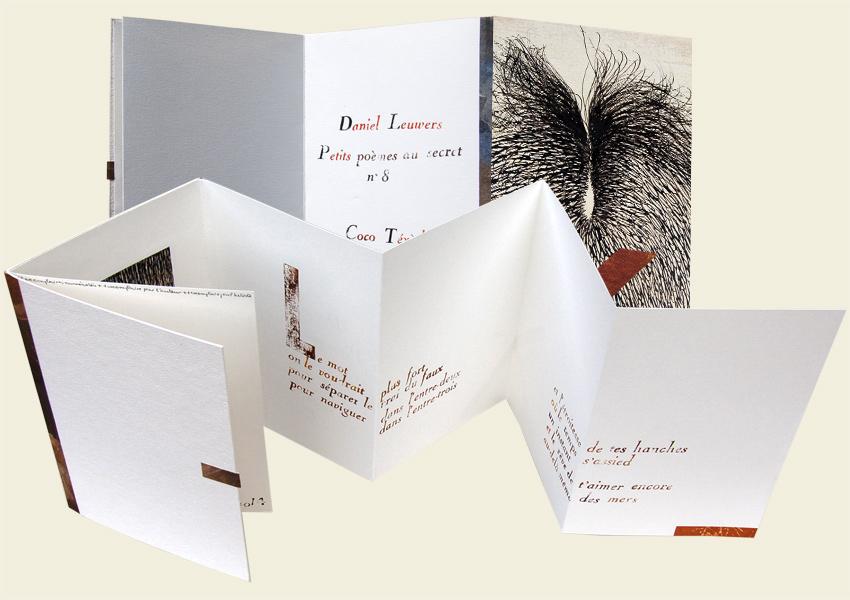 Petits-poèmes-au-secret-2014