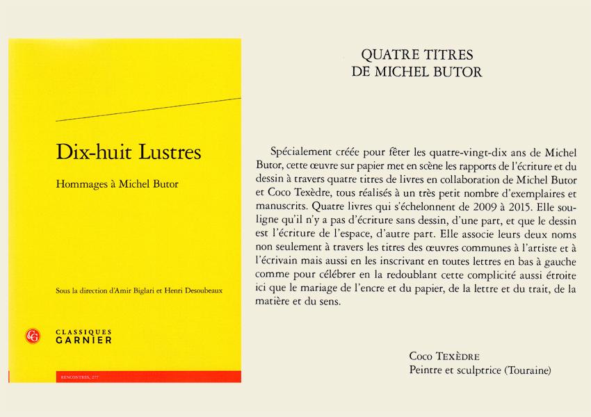 Dix-huit-Lustres-2016