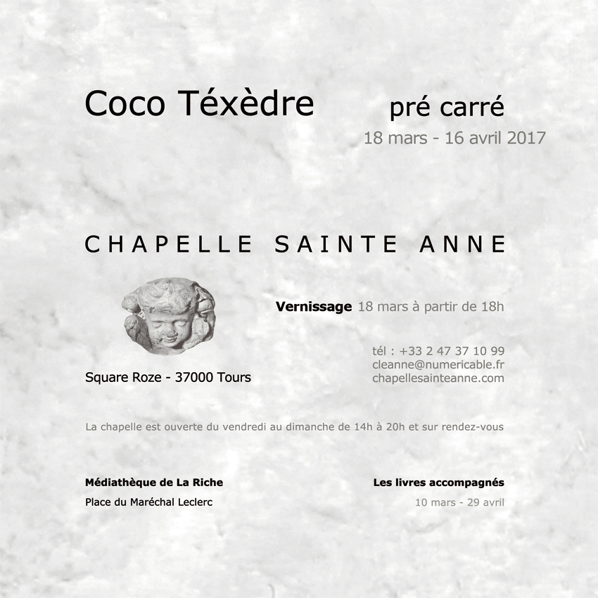 Carton-Verso-final-2017