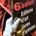 Editions d'art – Livres d'artistes